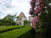 chateau for sale in DURASLot_et_Garonne Aquitaine