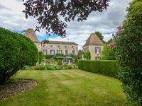 French property for sale in DURAS, Lot et Garonne - €1,100,000 - photo 2