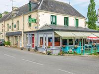 houses and homes for sale inPLUMELIAUMorbihan Brittany