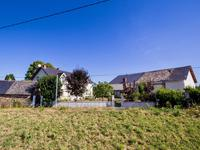 French property for sale in CONCEZE, Correze - €211,400 - photo 10