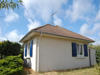French property, houses and homes for sale inSTE CECILEPas_de_Calais Nord_Pas_de_Calais