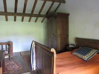 Maison à vendre à RIBERAC en Dordogne - photo 7