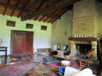 Maison à vendre à RIBERAC en Dordogne - photo 2