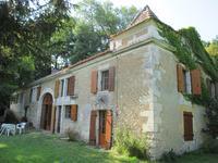 Maison à vendre à RIBERAC en Dordogne - photo 9