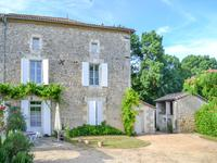 houses and homes for sale inMARTHONCharente Poitou_Charentes