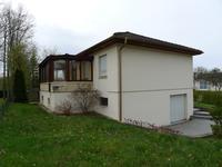 maison à vendre à RICHARDMENIL, Meurthe_et_Moselle, Lorraine, avec Leggett Immobilier