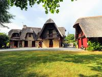 French property, houses and homes for sale inLANVOLLONCotes_d_Armor Brittany