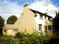 French property, houses and homes for sale inLOGUIVY PLOUGRASCotes_d_Armor Brittany