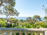 French property for sale in LES ISSAMBRES, Var - €695,000 - photo 2