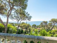 French property for sale in LES ISSAMBRES, Var - €695,000 - photo 10
