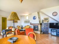 French property for sale in VENCE, Alpes Maritimes - €990,000 - photo 5