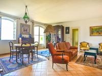 French property for sale in VENCE, Alpes Maritimes - €990,000 - photo 6