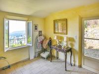 French property for sale in VENCE, Alpes Maritimes - €990,000 - photo 8