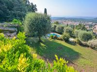 French property, houses and homes for sale inVENCEProvence Cote d'Azur Provence_Cote_d_Azur