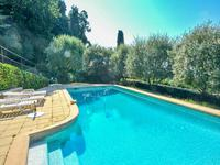 French property for sale in VENCE, Alpes Maritimes - €990,000 - photo 3