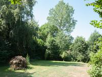French property for sale in , Mayenne - €172,800 - photo 10