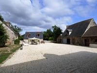 French property, houses and homes for sale inCEAUCEOrne Normandy