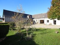 French property for sale in ERBRAY, Loire Atlantique - €299,600 - photo 3