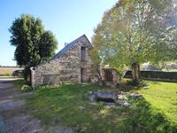 French property for sale in ERBRAY, Loire Atlantique - €299,600 - photo 6