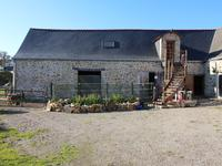 French property for sale in ERBRAY, Loire Atlantique - €299,600 - photo 10