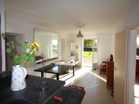 French property for sale in ERBRAY, Loire Atlantique - €299,600 - photo 9