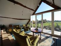 French property for sale in ERBRAY, Loire Atlantique - €299,600 - photo 5