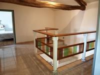 Maison à vendre à CHAUNAY en Vienne - photo 6