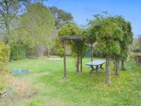 French property for sale in CHENERAILLES, Creuse - €137,340 - photo 9