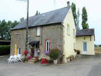 French property, houses and homes for sale inLESBOISMayenne Pays_de_la_Loire
