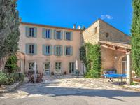French property, houses and homes for sale inREILLANNEAlpes_de_Hautes_Provence Provence_Cote_d_Azur
