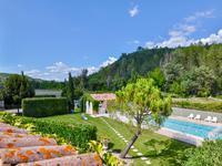 French property for sale in REILLANNE, Alpes de Hautes Provence - €1,155,000 - photo 9