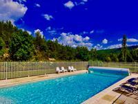 French property for sale in REILLANNE, Alpes de Hautes Provence - €1,155,000 - photo 3