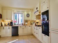 French property for sale in REILLANNE, Alpes de Hautes Provence - €1,155,000 - photo 5