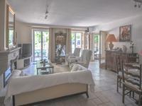 French property for sale in REILLANNE, Alpes de Hautes Provence - €1,260,000 - photo 3