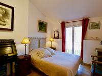 French property for sale in REILLANNE, Alpes de Hautes Provence - €1,155,000 - photo 6