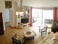 French property for sale in REILLANNE, Alpes de Hautes Provence - €1,260,000 - photo 9