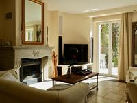 French property for sale in REILLANNE, Alpes de Hautes Provence - €1,155,000 - photo 4