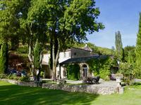 French property for sale in REILLANNE, Alpes de Hautes Provence - €1,155,000 - photo 10