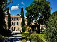 French property, houses and homes for sale inREILLANNEAlpes_de_Hautes_Provence Provence_Cote_d_Azur