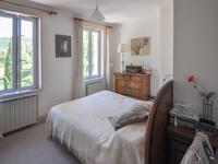 French property for sale in REILLANNE, Alpes de Hautes Provence - €1,260,000 - photo 10