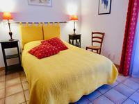 French property for sale in REILLANNE, Alpes de Hautes Provence - €1,155,000 - photo 7