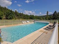 French property for sale in REILLANNE, Alpes de Hautes Provence - €1,260,000 - photo 5