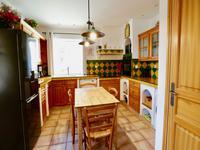 French property for sale in REILLANNE, Alpes de Hautes Provence - €1,155,000 - photo 8
