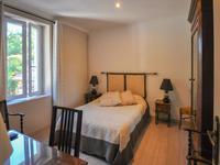 French property for sale in REILLANNE, Alpes de Hautes Provence - €1,260,000 - photo 6