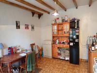 French property for sale in LESCOUET GOUAREC, Cotes d Armor - €60,000 - photo 5