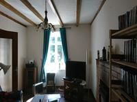 French property for sale in LESCOUET GOUAREC, Cotes d Armor - €60,000 - photo 9