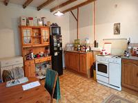 French property for sale in LESCOUET GOUAREC, Cotes d Armor - €60,000 - photo 4
