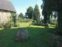 French property for sale in LESCOUET GOUAREC, Cotes d Armor - €65,500 - photo 2
