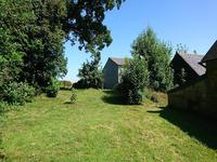 French property for sale in LESCOUET GOUAREC, Cotes d Armor - €65,500 - photo 3