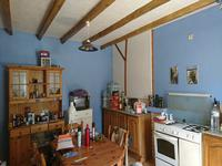 French property for sale in LESCOUET GOUAREC, Cotes d Armor - €60,000 - photo 6